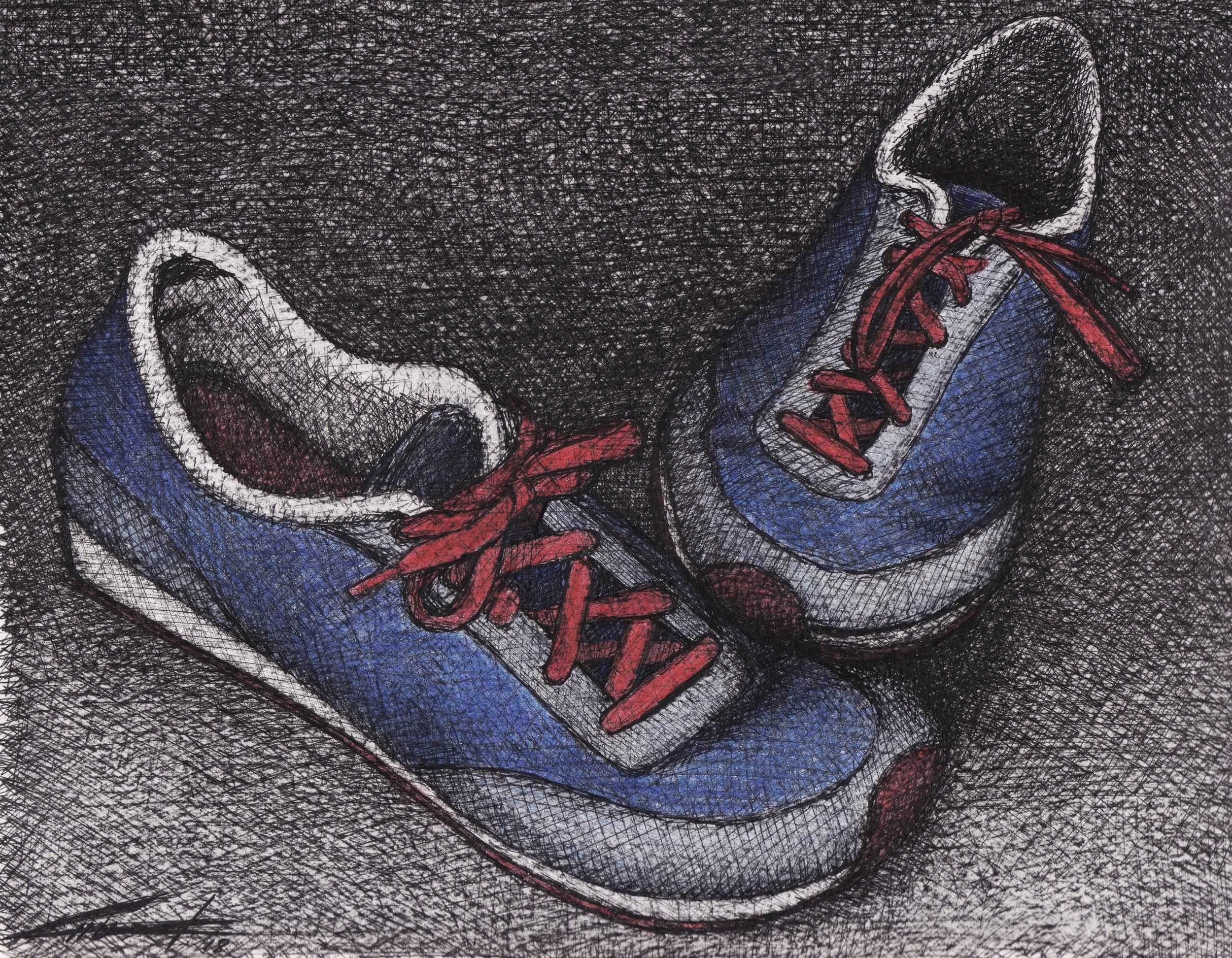 Chuck_McCarthy_shoes.jpg