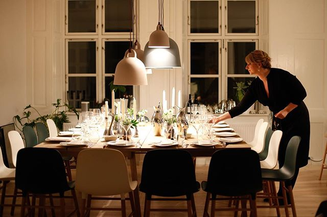 How many guests will be attending your SUPPER this weekend? Sign up to be a SUPPER Host and support @safehavencanada in helping at-risk and homeless teen girls in Calgary. Link in bio. #SupperForSafeHaven