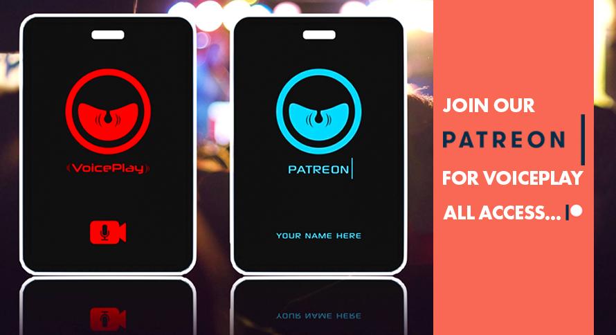 VoicePlay - Patreon Advert_v3.jpg