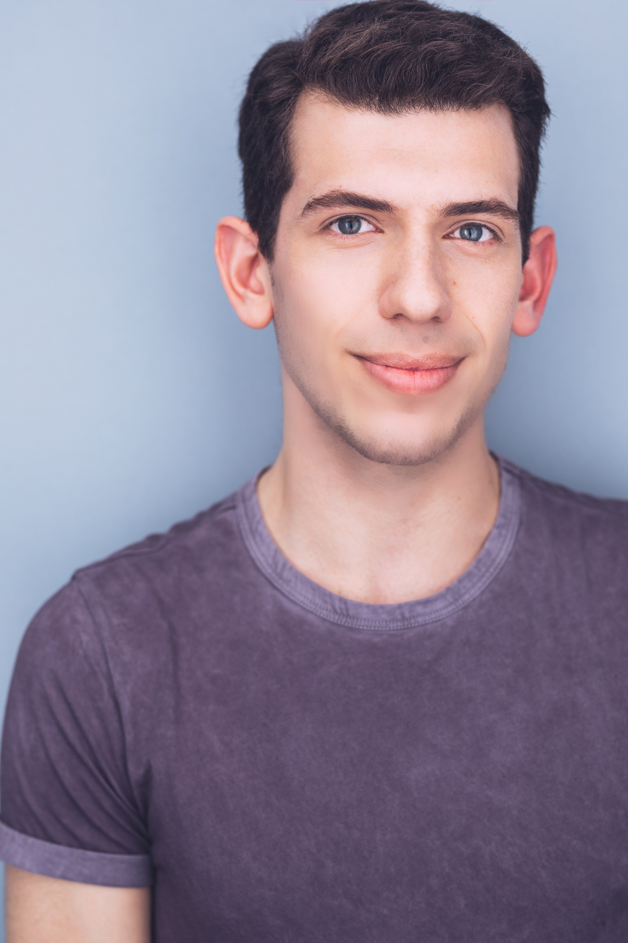 Sub/Urban Photography
