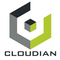 cloudian-logo.png