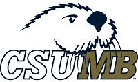 CSUMB_Athletics_logo.png