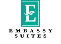 logo-embassysuites.jpg