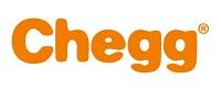 r-chegg-digital-rental-textbook-logo-large570.jpg