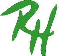 RHLogo2.png