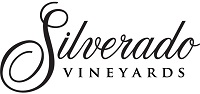 Silverado_logo.jpg