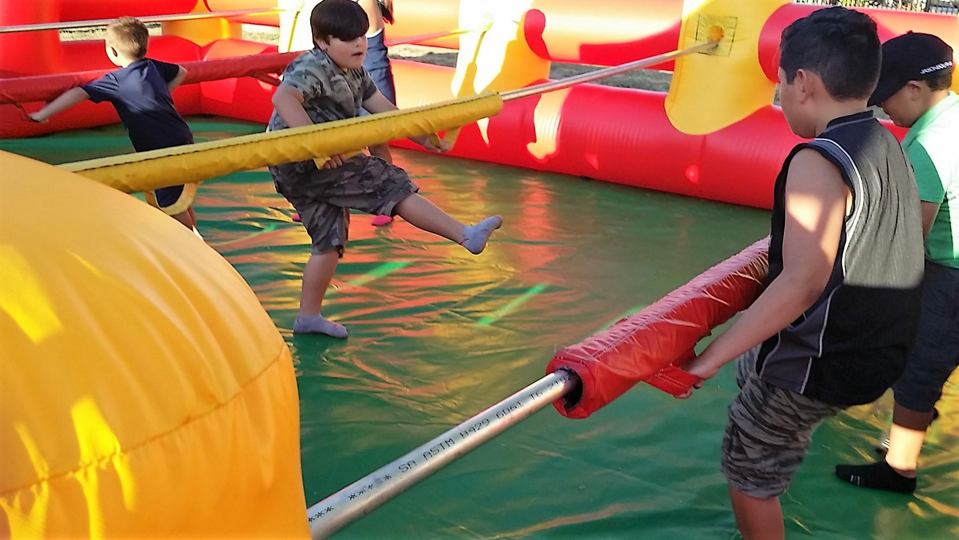 foosball inflate play.jpg