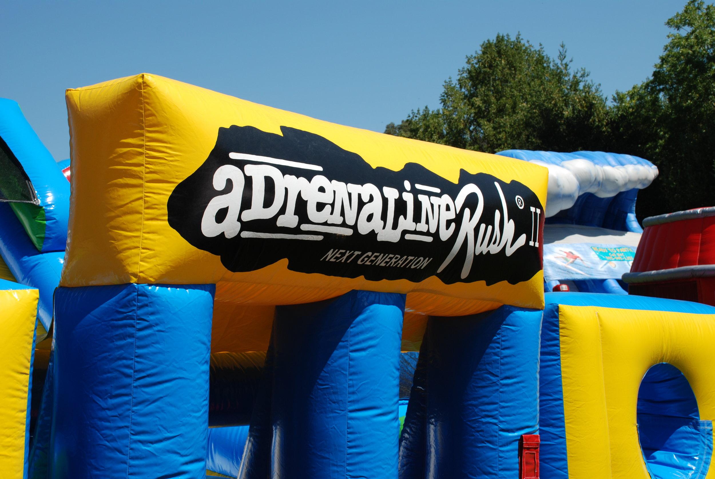 BYC Adrenaline Rush 004.jpg