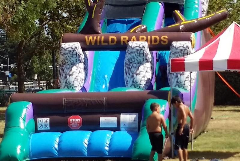 Wild Rapids Front veiw.jpg