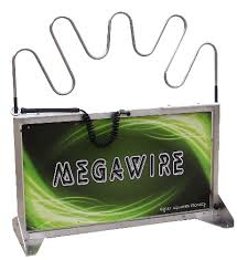 megawirestock-1.jpg