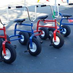 Trikes.jpg