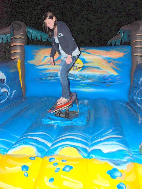 robo surf 2.jpg