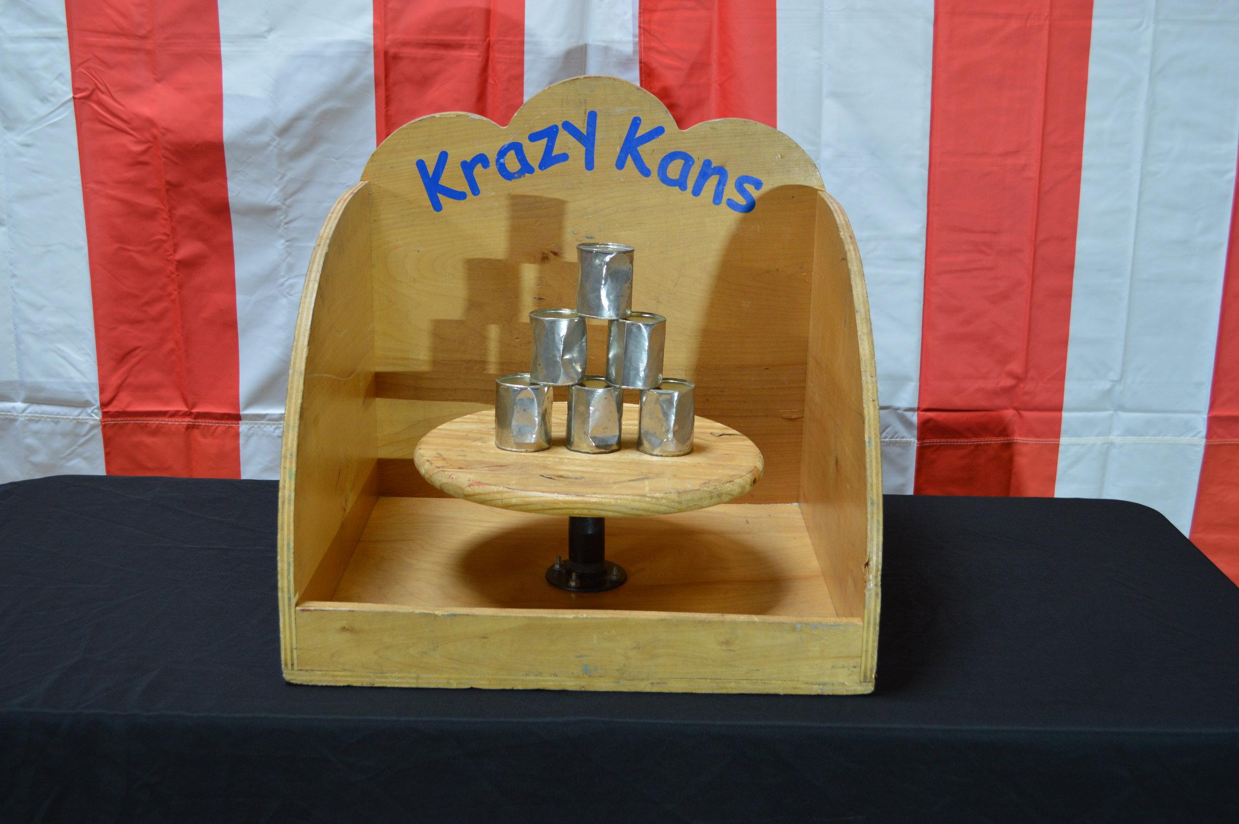 KrazyKans - Copy.JPG