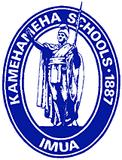 rsz_kamehameha_schools_logo.png