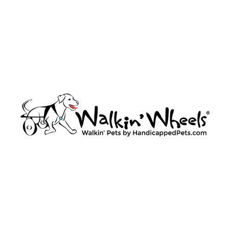 walkin wheels logo ip.jpg