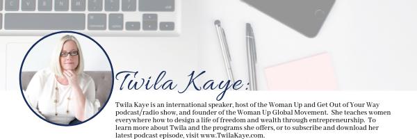 EWM Blogger Bio - Twila Kaye.png