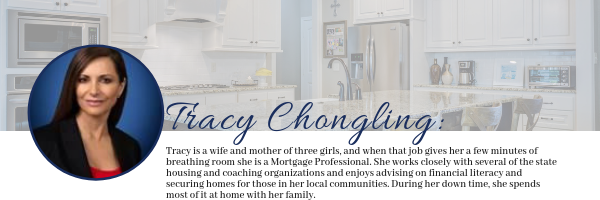 EWM Blogger Bio - Tracy Chongling.png