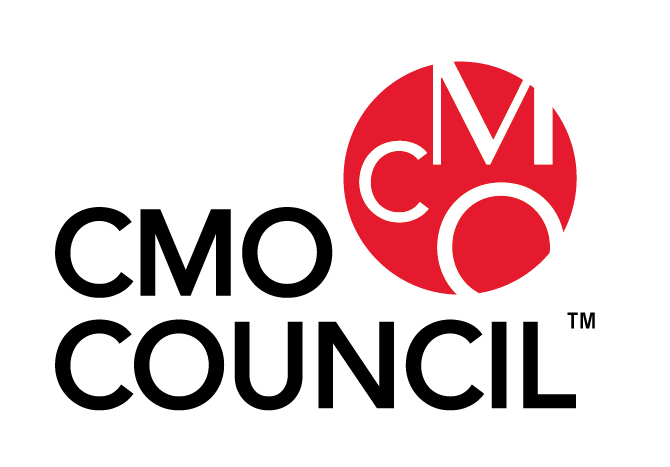 CMOC_Logo-black-RGB.jpg