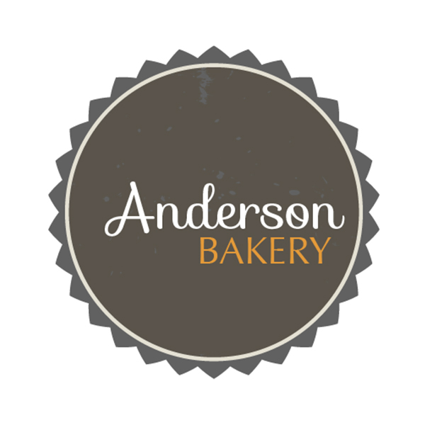 AndersonBakery.jpg