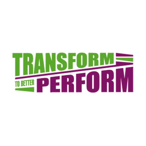 TransformPerform.jpg