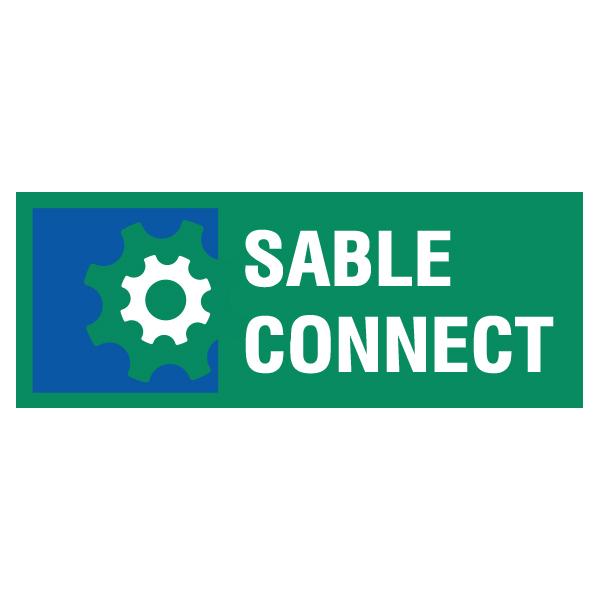 SableCONNECT.jpg