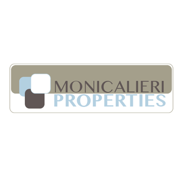 Monicalari.jpg
