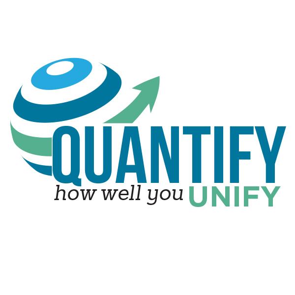 QuantifyUnify.jpg