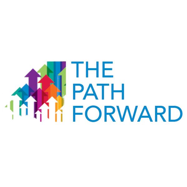 ThePathForward.jpg