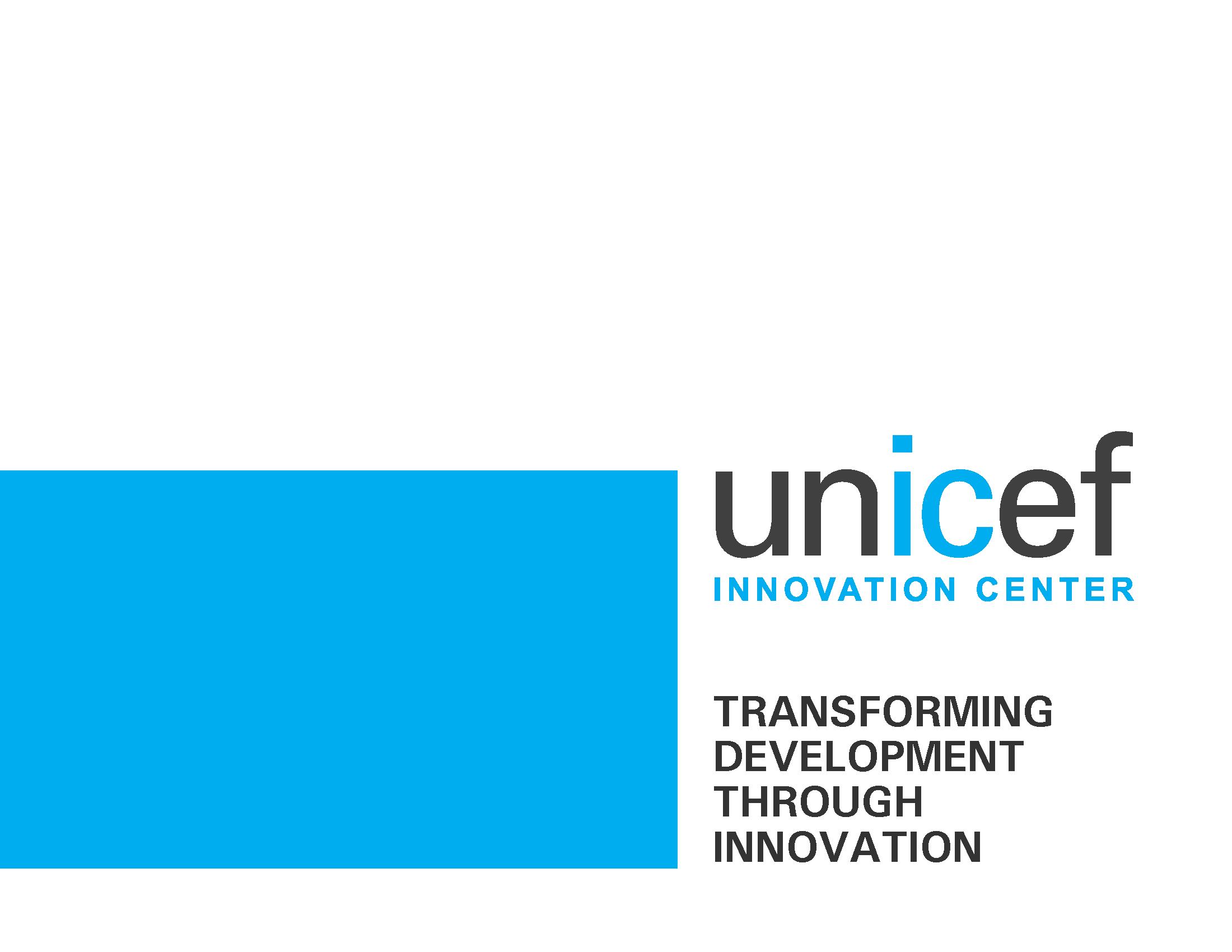 UNICEF Brochure_webversion_Page_01.png