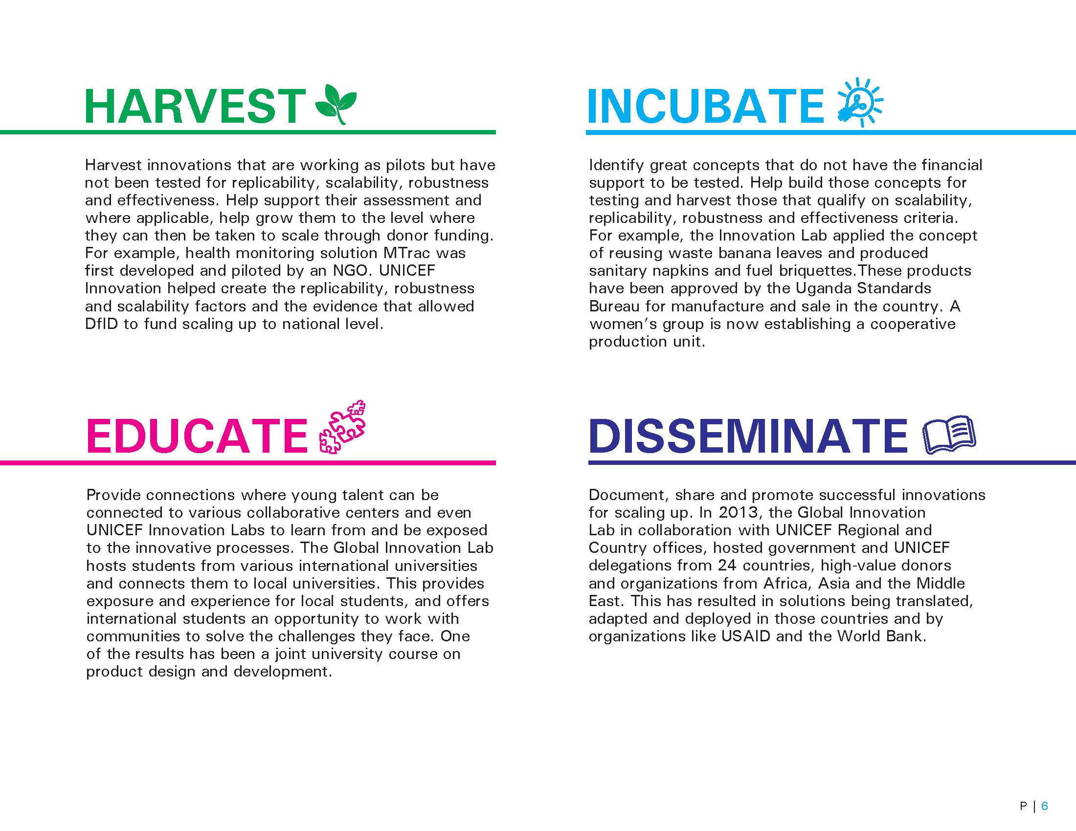 UNICEF Brochure_webversion_Page_06.png