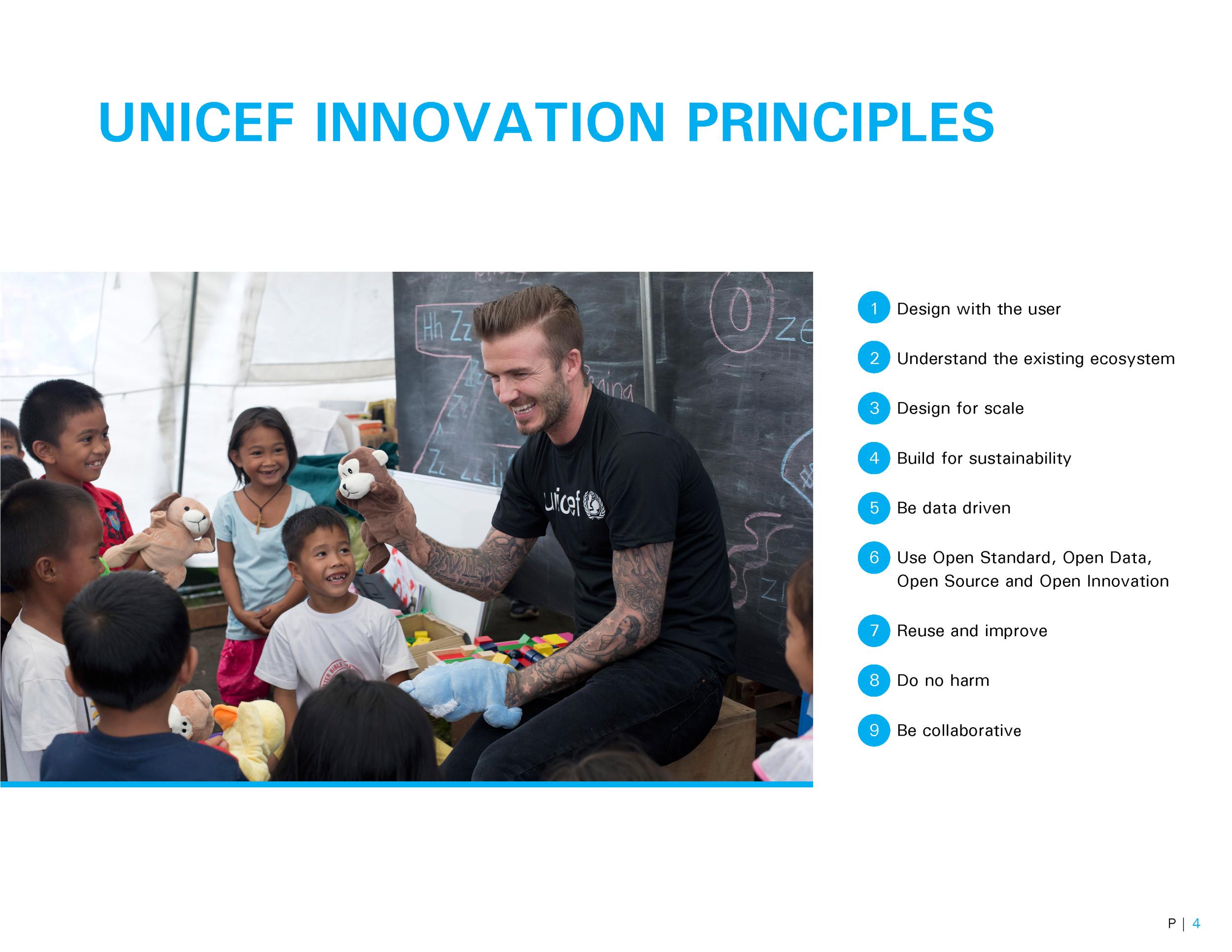 UNICEF Brochure_webversion_Page_04.png