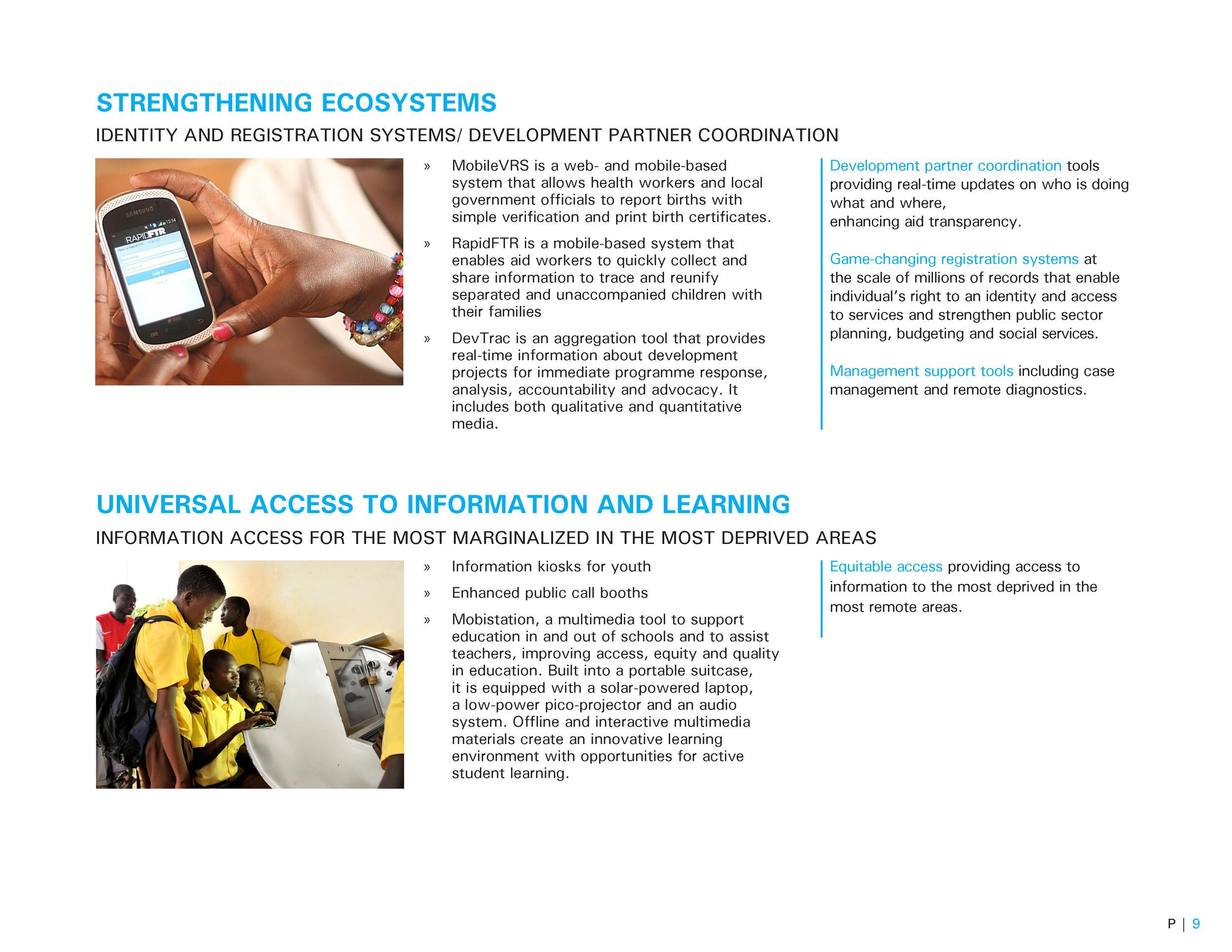 UNICEF Brochure_webversion_Page_09.png