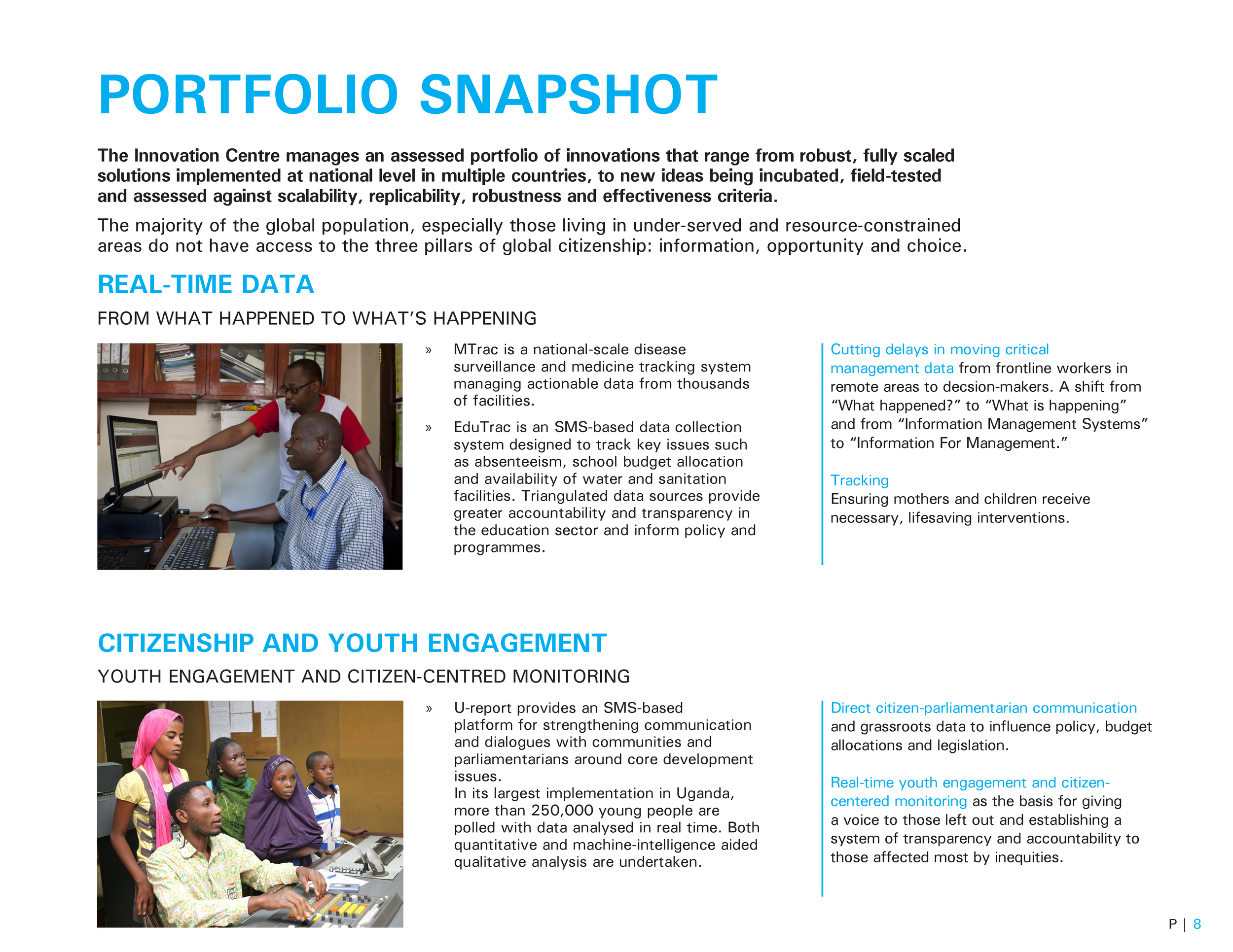 UNICEF Brochure_webversion_Page_08.png