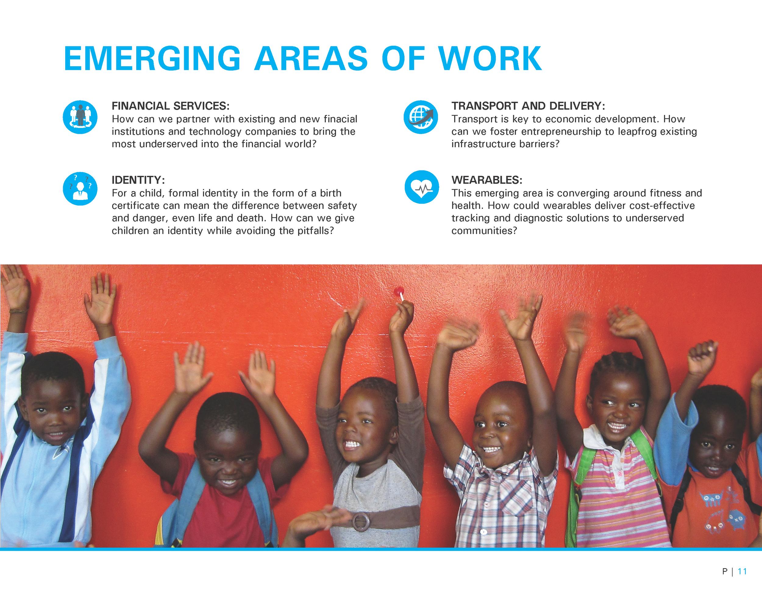 UNICEF Brochure_webversion_Page_11.png