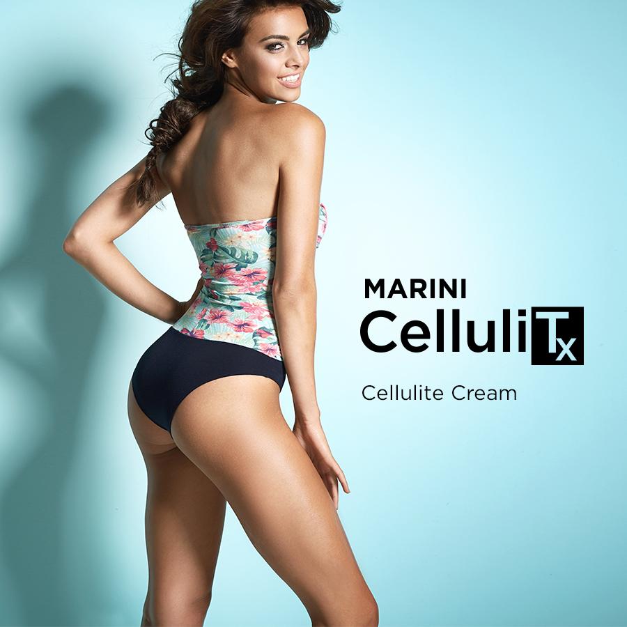 Social_Marini_celluliTx.jpg