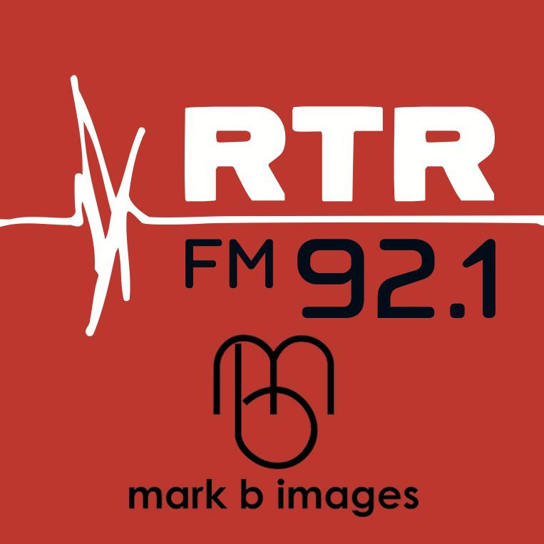 RTRFM-reverse.jpg