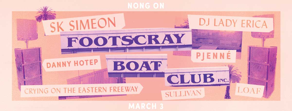 footscrayboatclub1
