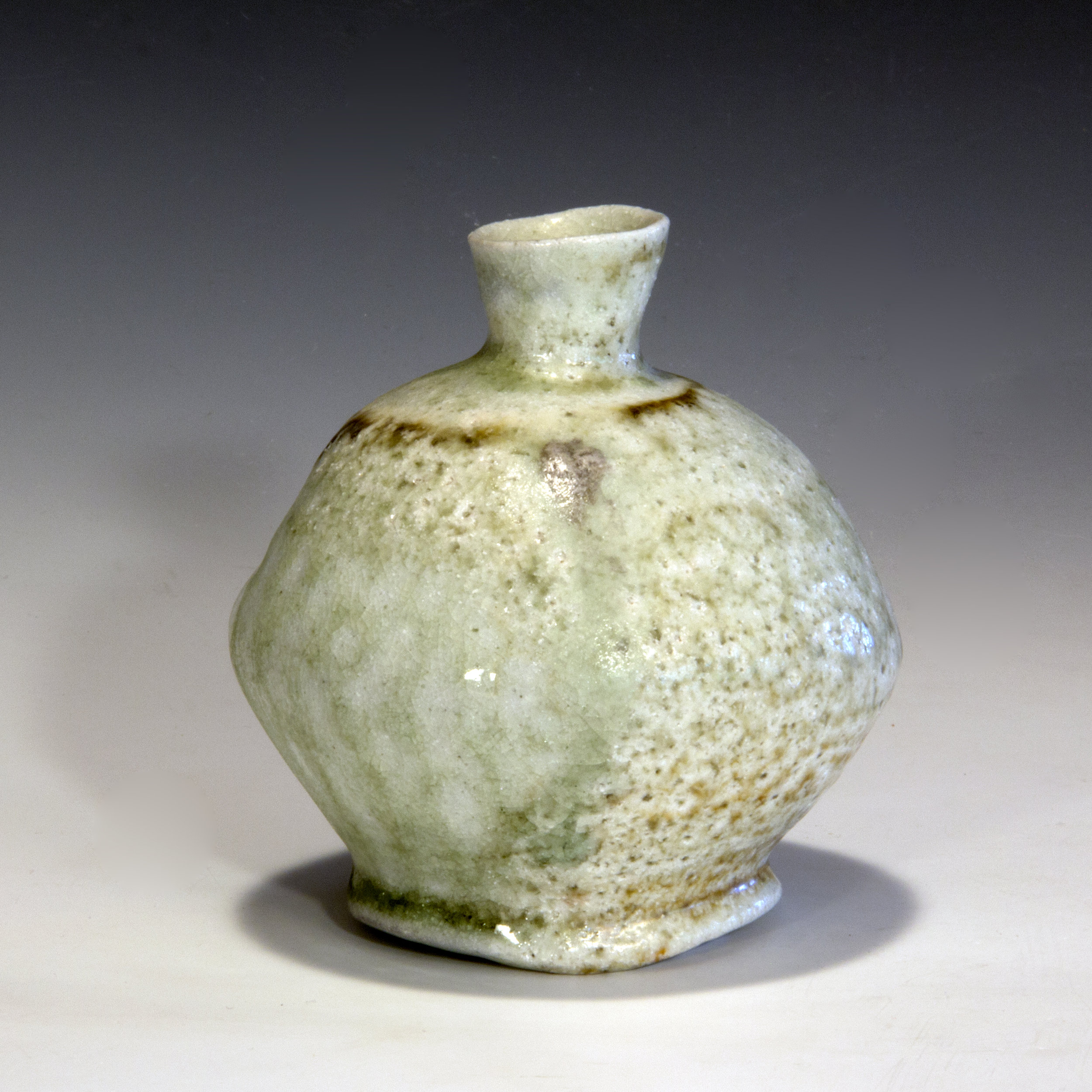 bottles & vases -