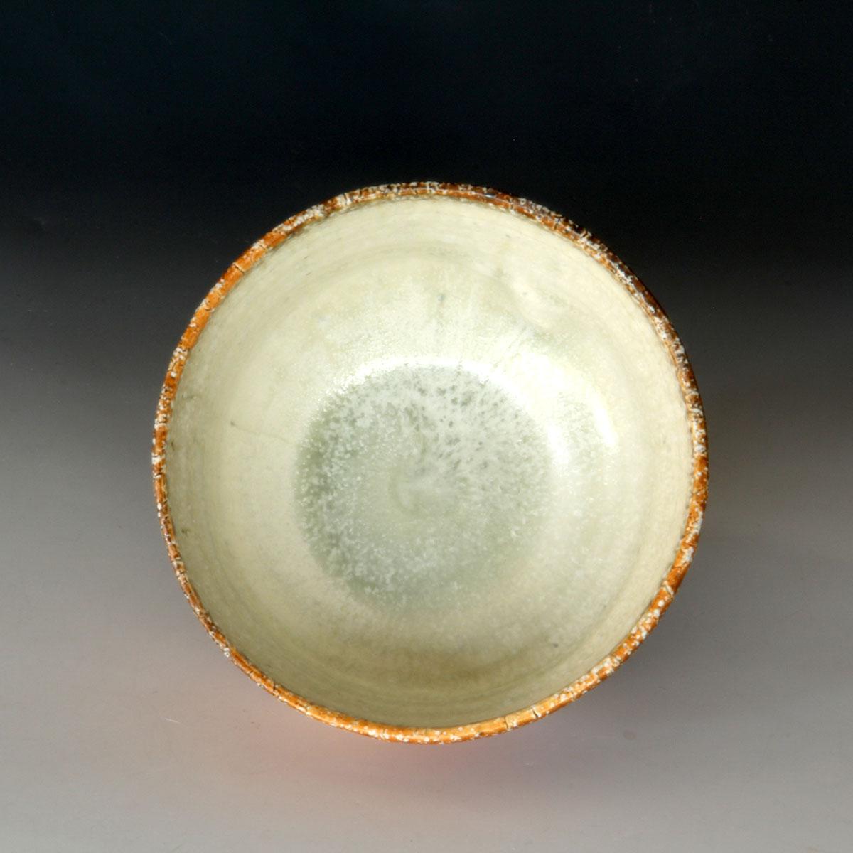 1i. Sandy Lockwood - Teabowl 6 - 13.5 x 8cm - woodfired and salt glazed stoneware - 2018 -IMG_1942IMG_1975 (2).jpg