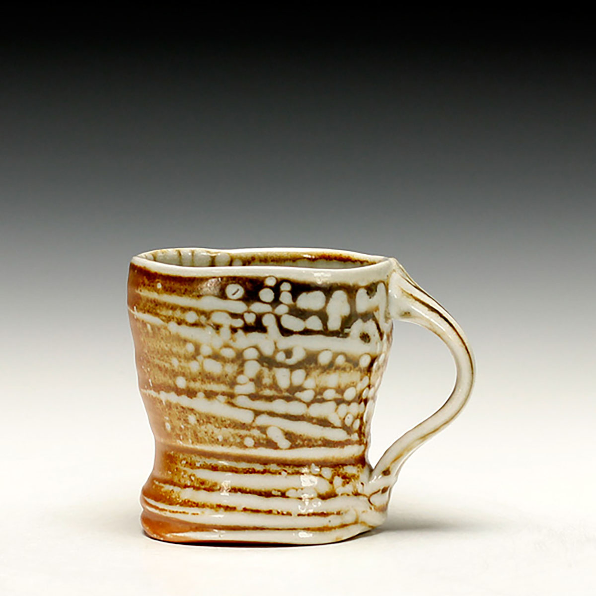 1.  Mug Sandy Lockwood - Mug - woodfired and saltglazed stoneware.jpg