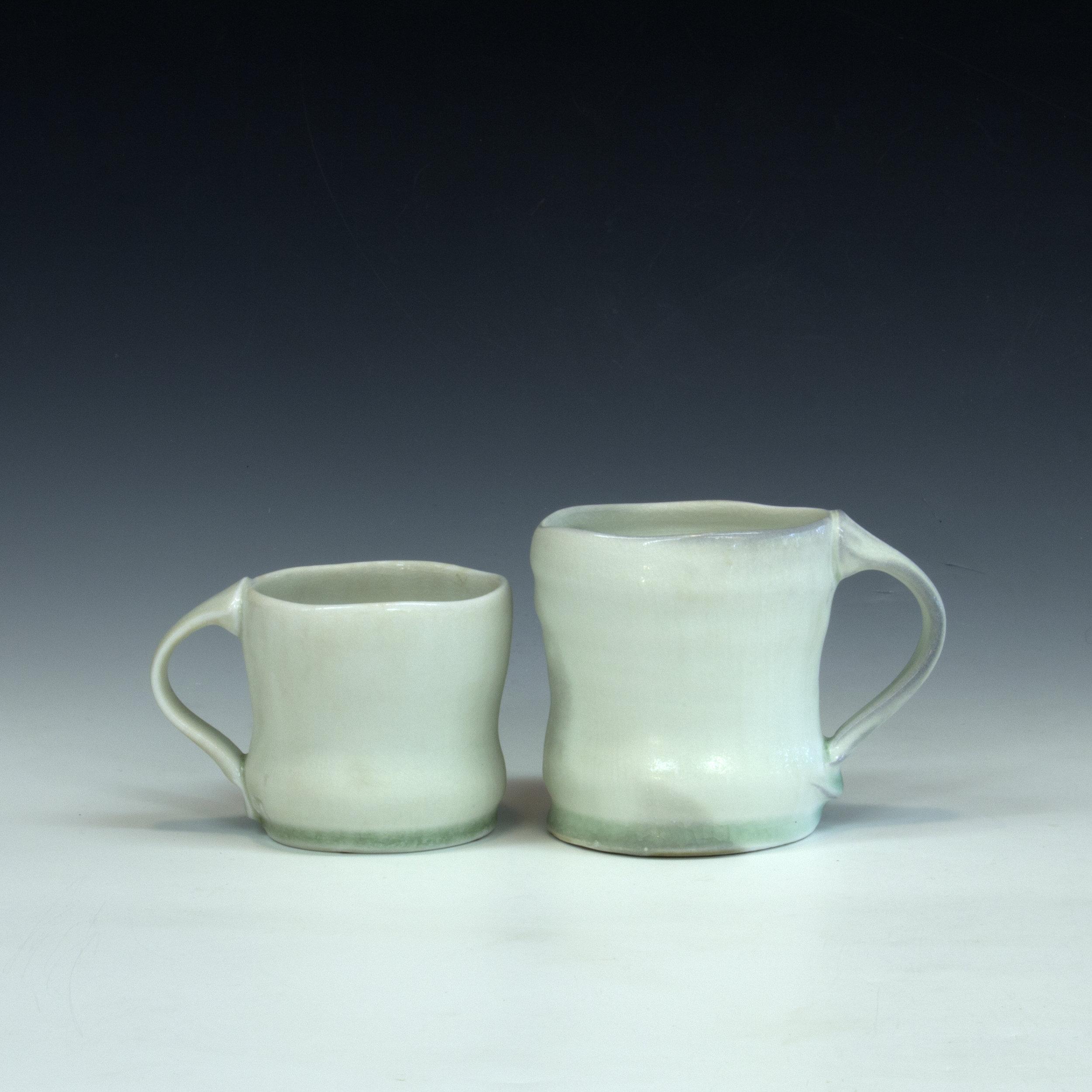 Cups & mugs -
