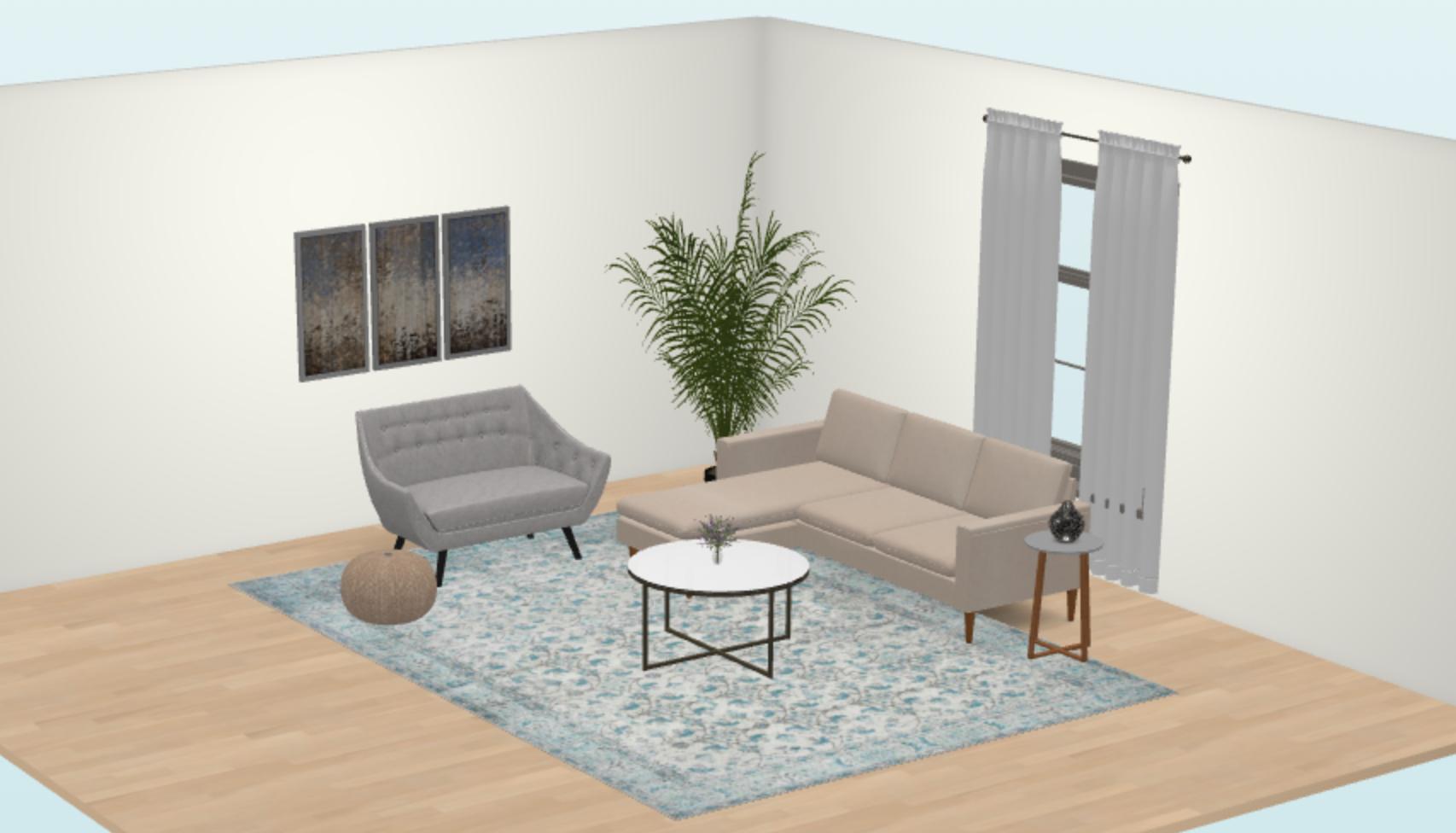 room_design.png