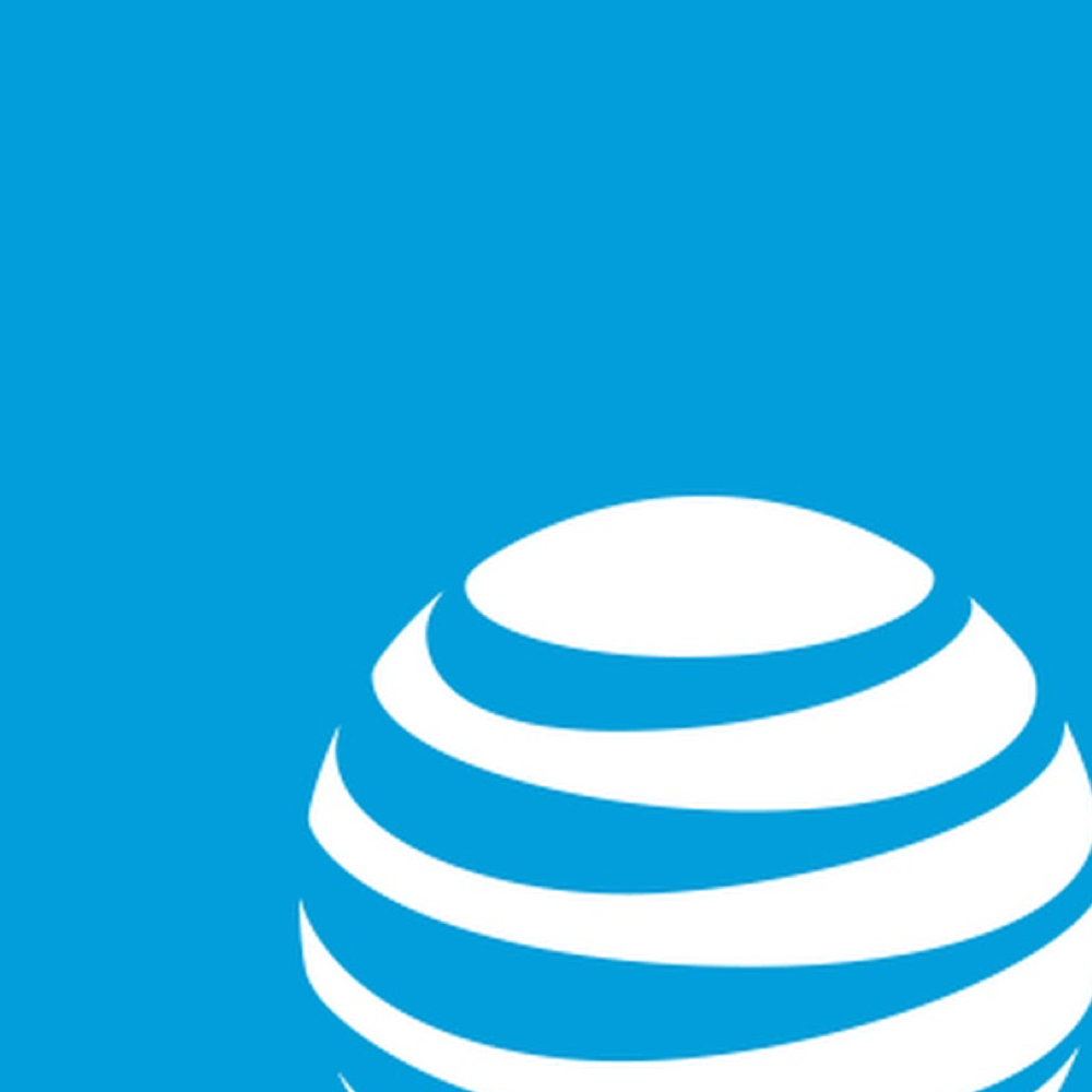 AT&T Business Center - Created an enterprise level design system for AT&T's Business Center to bring consistency, improve usability, and integrate further with our product partners.Password Required| full time, UX designer 2017