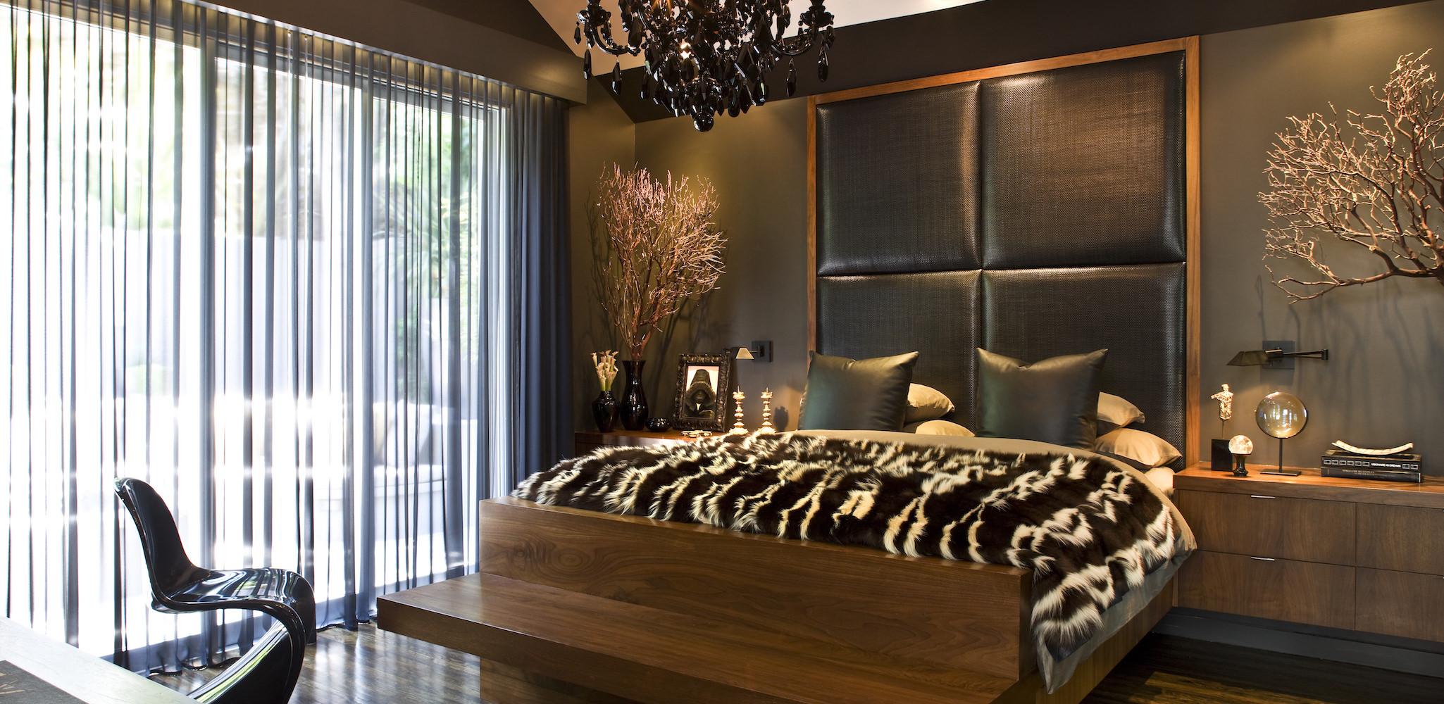 8+-+master+bedroom.jpg