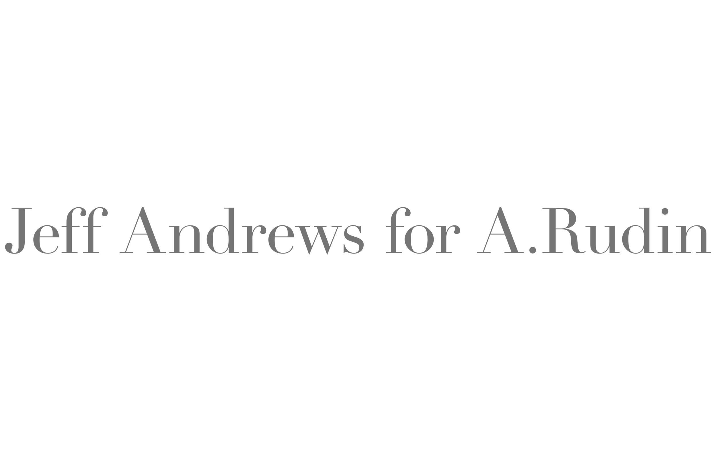 1B+-+Jeff+Andrews+Brochure_High+Res+(dragged)+2.jpg