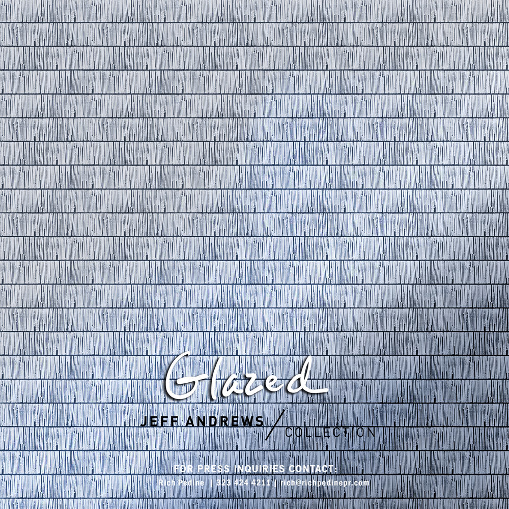 24+-+Glazed+Back+Cover_preview.jpeg