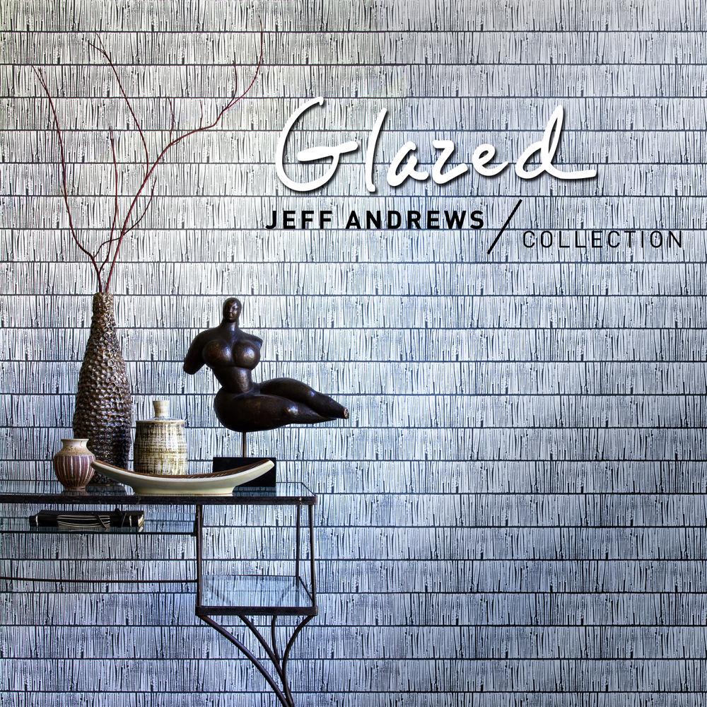 GlazedCover.jpeg