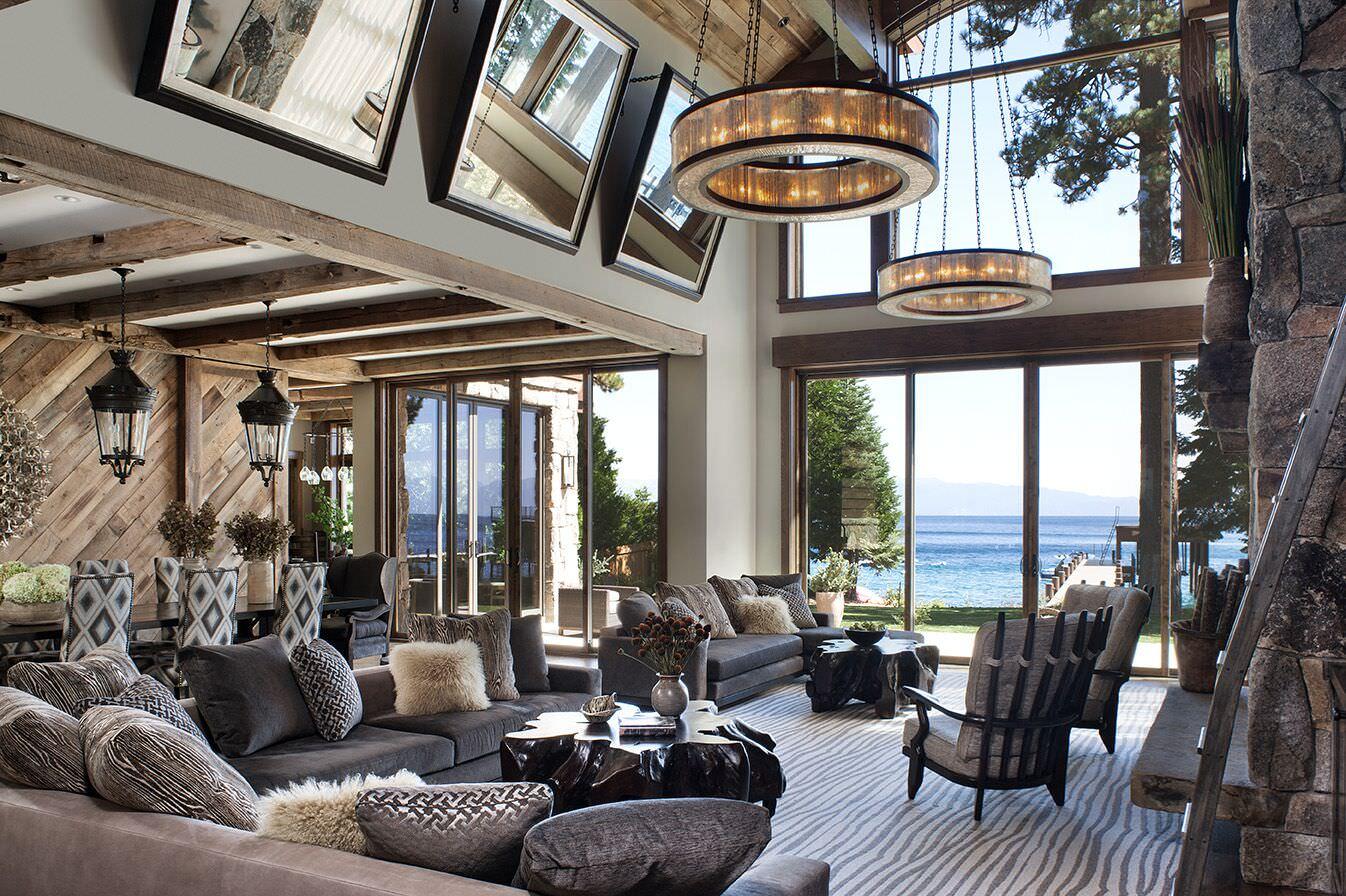 1+-+livingroom+to+lake_preview.jpeg