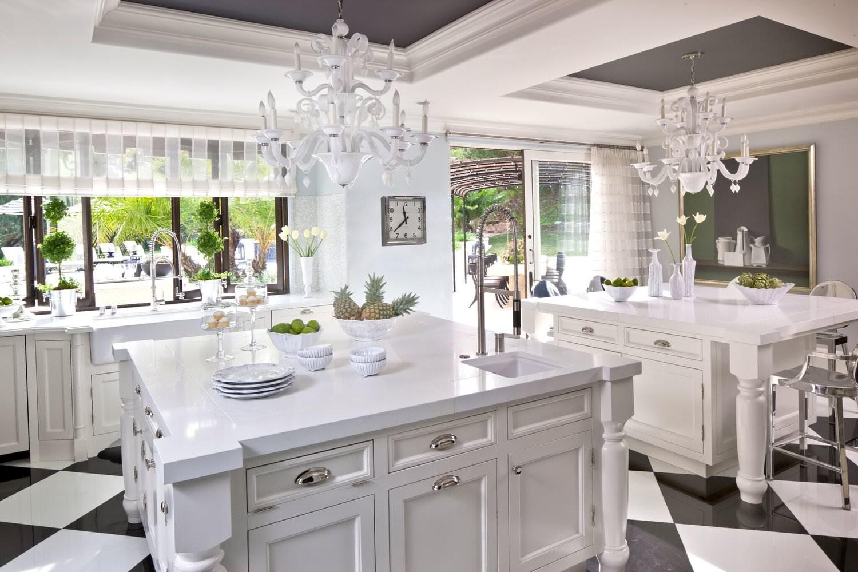 14+-+kitchen+drapes+open_preview-1.jpeg