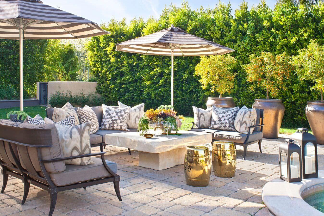 8+-+backyard+seating_preview.jpeg